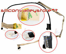 Cavo Flat DD0LX7LC020 HP Pavilion DV7-4040ED, DV7-4040EK, DV7-4040SA, DV7-4040SB