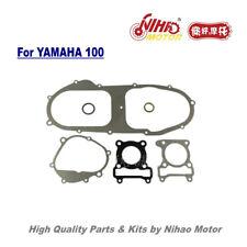 Yamaha Jog R CS50R AC Complete Engine Gasket Set