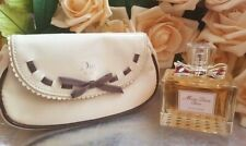 "❤️Christian Dior Miss Dior Cherie,2011"" 3.4oz 100 ml  Women's Eau de Parfum,new!"