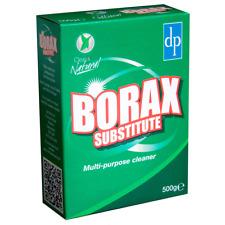 Borax Substitute Multi Purpose Cleaner (6 pk for £23.00)