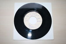 "Jackie Deshannon  / Italy Testpressing 7"" I can Make it With You - To Be Myself"