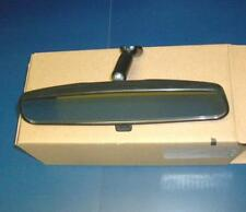 Ford Crown Victoria Sport Trac Thunderbird Interior Rear View Mirror New OEM