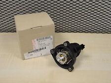 Original Opel Thermostat 1338379 NEU 55593033 mit Gehäuse, Sensor und Dichtung