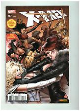 X-MEN n° 157    02/10    TTBE