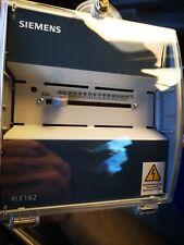 Siemens hz381501 accessori speciali per la modalità di riciclo