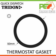 *TRIDON* Thermostat Gasket For Volkswagen Beetle(New) Inc. Turbo 1.9 TDI