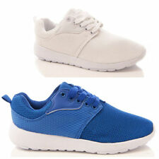 Unbranded Synthetic Shoes for Men