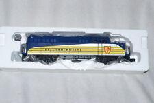LIMA O Gauge Model Locomotives