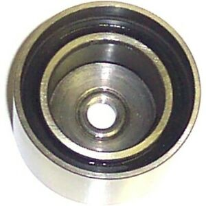 TBT150 DNJ Timing Belt Idler Pulley Upper New for VW Town and Country Eclipse