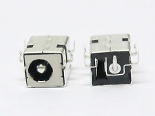 10x NEW DC POWER JACK SOCKET CHARGING PORT for ASUS A52 A52F A53 A53E A53S A53SV