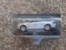 BMW SERIE 6 CABRIO 2004 ESCALA 143