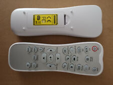 1x Replacement Remote Control For Optoma HD20 HD180 HD200x Projector