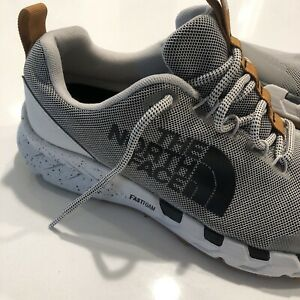 The North Face Mens Spreva Shoes Size 10