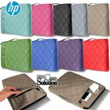 "Carrying Bag Sleeve Case For 14"" HP EliteBook Chromebook ZBook Notebook Laptop"