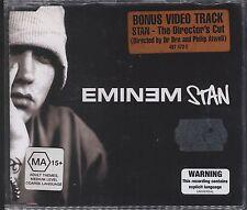 Eminem - Stan CD (Single excellent cond)