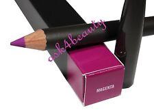 Mac Lip Pencil (Magenta) Crayon A Levres 1.45g/0.05oz New In Box