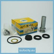 ATE 03.0370-1523.2 Repair Kit, brake master cylinder