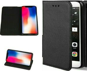 Coque Etui Housse Portefeuille Wallet Cover Case pour Oppo Reno 6 5G