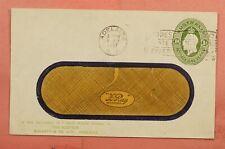 1937 AUSTRALIA ADELAIDE CANCEL SLOGAN 104973