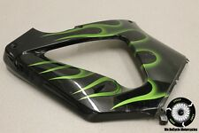 2000 HONDA CBR 900 RR LH LEFT MID COWL COVER FAIRING PANEL OEM CBR900 * 00