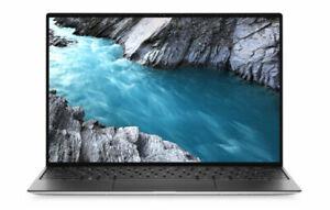 Dell XPS 13 9310 Laptop 11th Gen i5-1135G7 8GB RAM 512GB SSD Win10 Intel Iris