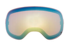 Dragon Alliance Rogue Goggle Replacement Lens Gold Ionized