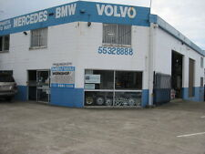 SPARE PARTS AND MECHANICAL BUSSINESS FOR SALE