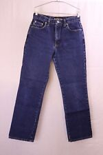 Express Woman's Jeans Bootcut 5/6 R