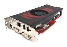 Gainward XNE/98TX+XT352-PM8792 GF9800GTX+ 512MB DDR3 Dual DVI/TV Out PCIe Card