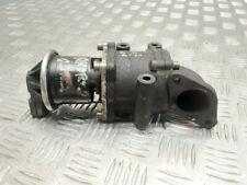 Honda Accord 2004 Diesel EGR valve 389565 DTL6651