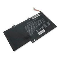 New 43Wh Laptop Battery For HP Envy X360 13-A113CL 13-A120LA 13-A233CA 13-A317CL