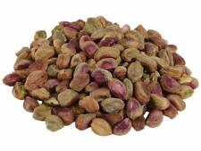 Indian Premium Dry Fruits Whole Pistachios, Pista Without Shells, Big