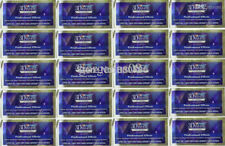 Whitestrips Professional Effects,40 strips,Without Sealed Box EXP JUL20