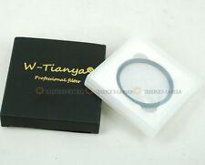 Tianya 58 58mm MACRO Close-Up +10 Lens Filter For Camcorder & Camera