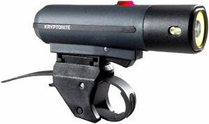Kryptonite Alley F-800 Headlight