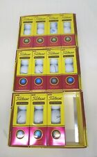 New listing Lot of 33 Titleist NXT Extreme Golf Balls New Open Boxes with RR Logo