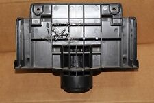 Lcd tv base stand neck mount only for GRUNDIG GU40BLKS