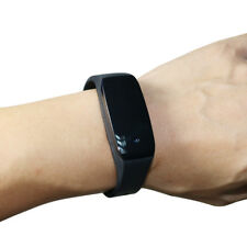 HD 1080P SPY Cam DVR Hidden Camera Wearable Wrist Watch Mini DV Video Recorder