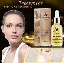 Repair Liquid Concentrate Moisturizing Anti-Wrinkle Facial Care Skin Facial 30ML
