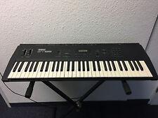 Yamaha sy55 vintage sintetizadores