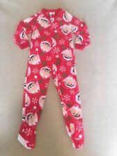 b76be7fad Elf Pajamas In Unisex Kids  Sleepwear