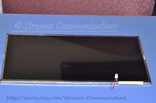 "HP Pavilion G60 G60-235DX 16"" Glossy Laptop LCD Screen"