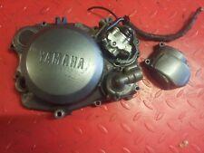 Carter d'embrayage pour Yamaha 125 DTLC - 10V