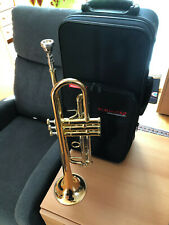 Schagerl Bb Trompete Academia TR-620 L