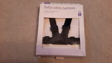 Baby Safety Harness from BabysRus New