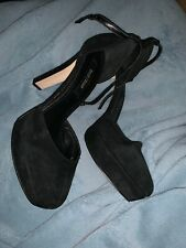 White House Black Market Shoes, size 8.5 M
