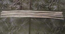 Tin lead solder POS40 922 gr. Sn40 / Pb60 (5 pc X 184 gr. bars)