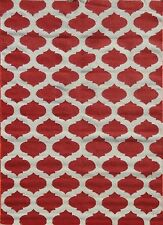 New Brand Persian Rug Traditional Oriental Handmade Wool Rugs & Carpet 5X8 ft