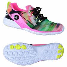 Joggen Reebok Damen Laufschuhe günstig kaufen | eBay