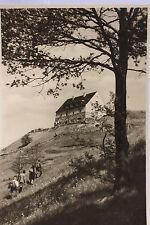 13834 ak naturaleza amigos casa. waldheim para DHJ 1920